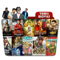 tamil_movie_folder_icon_by_gautamag daqa2ci 1